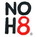 Noh8_logo