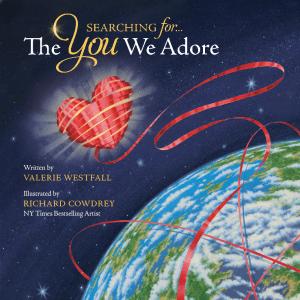 We-Adore-book-cover1-300x300