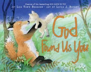god-found-us-you-300x238