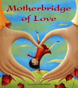 motherbridge-of-love-268x300