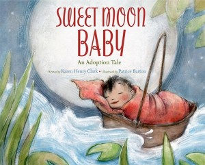 sweet-moon-baby-300x241