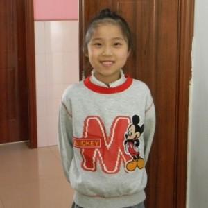 Mei_2011-e1385268424318