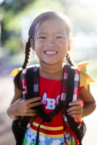 lyds_59 #firstdayofschool