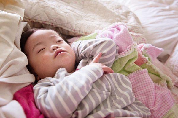 co-sleeping-5