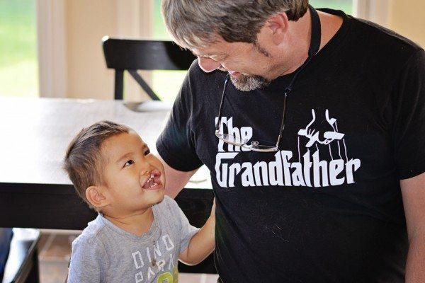 grandparents6