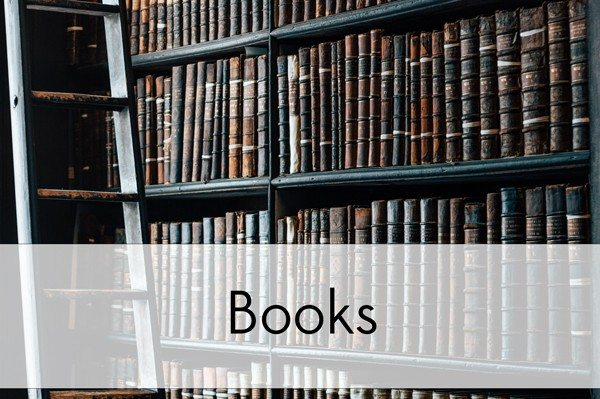 booksnewlarge