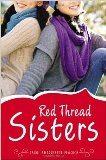 redthreadsisters