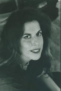 Diana Lehr