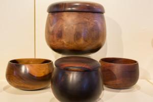 WoodturnersNohea-19