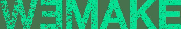 wemake-claim