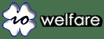 Logo Io Welfare