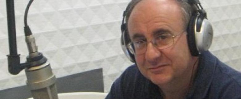 Franco Capodaglio