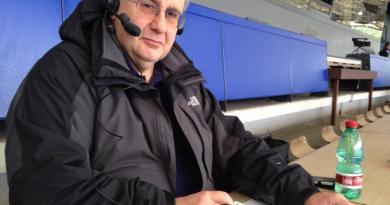 Lazio-Sampdoria 5-1: rivivi i gol con la voce di Franco Capodaglio