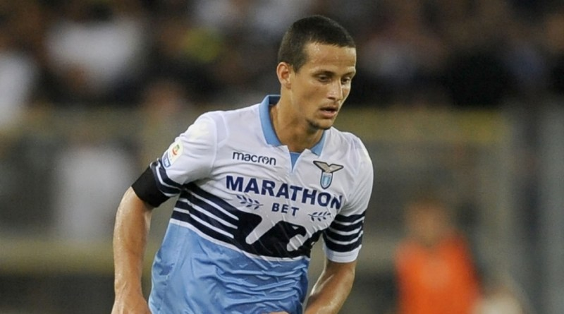 Luiz-Felipe-Lazio