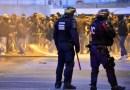 Europa League: Lazio-Olympique Marsiglia, trasferta vietata ai tifosi francesi