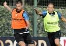 Verso Genoa-Lazio: a Formello torna Acerbi. Diversi i nodi da sciogliere per Inzaghi