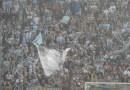 Sassuolo-Lazio: saranno oltre mille i tifosi biancocelesti al seguito della squadra
