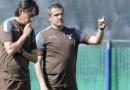 """Farris torna su Sassuolo-Lazio: """"Siamo meno spettacolari, ma più efficaci"""""""