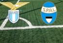 Verso Lazio-SPAL: le ultime dai campi di allenamento