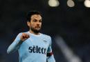 Lazio-Juventus, le formazioni ufficiali: Parolo sulla fascia destra