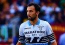 Calciomercato Lazio, Badelj-Fiorentina si può: l'agente Lucci a Firenze