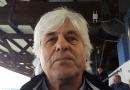 """Claudio Onofri: """"Immobile attaccante completo. Caicedo ottimo partner per lui. Con il Milan partita difficile"""""""