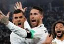 EXTRALAZIO – Il Real Madrid vince il Mondiale per Club.