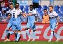 La Lazio oggi riposa, ma da domani testa all'Eintracht