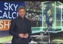Felice Pulici: omaggio di Sky Calcio Show