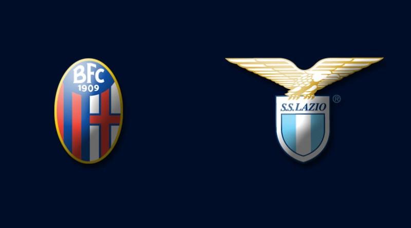 Bologna Lazio biglietti