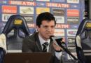 "Canigiani a LSR: ""Per Lazio-Juve oltre 50.000 presenze. La curva Nord è esaurita"""