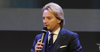 """De Martino: """"Attacchi gratuiti ed ingiustificati verso la Lazio e verso Lotito"""""""