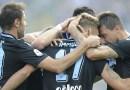"""Antonio Di Gennaro: """"Atalanta propositiva e aggressiva. La Lazio dovrà essere pronta alle ripartenze"""""""