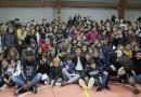 Lazio nelle scuole: domani riparte l'iniziativa biancoceleste