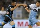 Lazio-Atalanta, le probabili formazioni: Marusic a sinistra. Dubbi in difesa e attacco