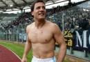 """Muzzi: """"Lazio-Torino sarà una sfida equilibrata"""""""
