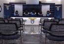 Verso Lazio-Torino: domani la conferenza stampa di Simone Inzaghi