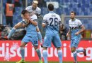 Lazio, entusiasmo social: dal campo alla panchina e la previsione di Cataldi