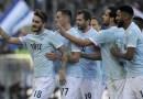 Lazio nella Top15 europea degli attacchi più prolifici del 2018