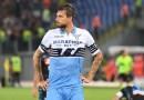 Lazio, Acerbi si allena anche in vacanza