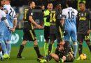 Lazio – Juventus: Guida stavolta si fida ma la gestione non è impeccabile