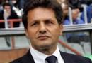 """ESCLUSIVA, Novellino: """"Le assenze del Napoli possono avvantaggiare la Lazio. Zappacosta sarebbe un grande colpo"""""""""""