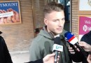 """Lazio nelle scuole, parla Immobile: """"Per la Champions serve qualcosa in più"""""""