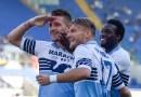 """Lazio, parla Budoni: """"Le finali hanno una storia a sè. Immobile? Spero torni a segnare…"""""""