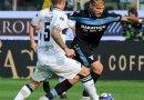 Parma, doppia seduta in vista della sfida contro la Lazio