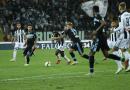 Lazio-Udinese, lunedì la decisione sul recupero
