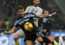 """Inter-Lazio, Izzo:"""" Vincere a San Siro potrebbe rappresentare la vera svolta della stagione in chiave Champions"""""""