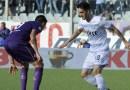 Verso Fiorentina-Lazio, numeri e statistiche pre-match: i biancocelesti segnano da nove partite consecutive in Serie A. I viola sono la formazione più giovane d'Europa