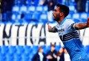 Lazio, si pensa al rinnovo di Cataldi: colloquio tra l'agente e il calciatore