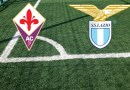 Verso Fiorentina-Lazio: numeri e statistiche della sfida di domenica sera